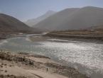Kina gradi najveću hidrocentralu na svijetu