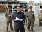 Sjeverna Koreja hakirala južnokorejsko-američke ratne planove