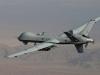 Ruska zračna obrana srušila američki dron iznad Libije?