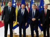 Dodik: Jasno je i meni, ali i ostaloj dvojici članova Predsjedništva...