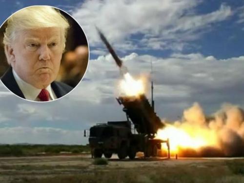 Dok Trump sve ozbiljnije prijeti Sjevernoj Koreji, Japanci se spremaju za rat