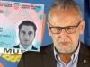 Hrvatska: Osobna iskaznica će ujedno biti i zdravstvena