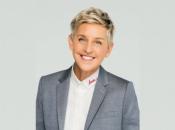 Ellen DeGeneres poklonila američkoj obitelji milijun dolara: Pogledajte njihovu reakciju