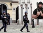 Rat civilizacije i barbarstva: Jasno je da se pojavio novi, mladi naraštaj terorista u srcu Europe
