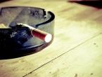 BiH uskoro dobiva zakon kojim će biti zaštićeni nepušači