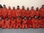 Iračani pogubili 36 ISIL-ovaca pred obiteljima njihovih žrtava