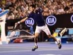 Đoković šesti put u finalu Australian Opena