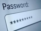 Sigurnosni propust - Promijenite svoju lozinku za Facebook!