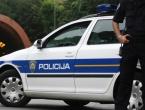 Velika pljačka u Zagrebu, ukradene umjetnine vrijedne stotine tisuća kuna