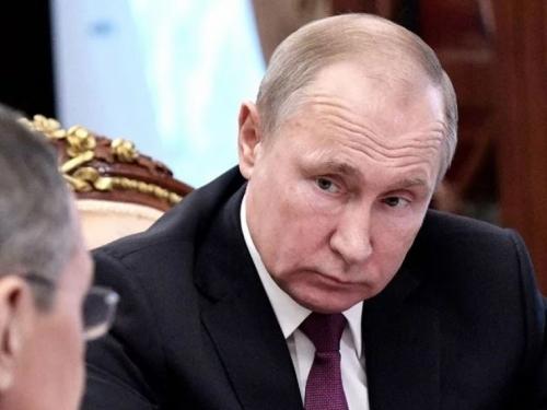 Ruski novinari primaju prijetnje zbog istraživanja tajne skupine plaćenika