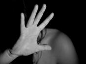 Emotivna ispovijest žrtve obiteljskog nasilja: Istukao me je nasred ulice