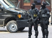 SIPA u Mostaru uhitila tri Ukrajinca osumnjičena za navođenje na prostituciju