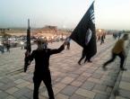 Zatražen pritvor za bh. ISIL-ovca kojeg je izručila Turska