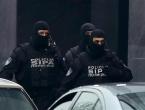 Velika akcija SIPA-e u bankama u Srpskoj