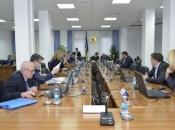 Bošnjaci održali sjednicu vlade Federacije BiH unatoč protivljenju Hrvata ministara
