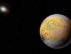 Astronomi u potrazi za misterioznim 'Devetim planetom' našli patuljastog Goblina