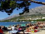 Traži se krevet više, kao i mjesto na plaži, a gostiju iz BiH nikad nije bilo manje