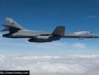 Američki bombarderi vrlo blizu Sjeverne Koreje