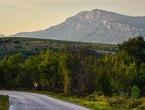 Hrvatska dobila 12. park prirode - Dinaru