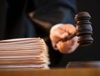 Istražitelju Tužiteljstva BiH potvrđena 30-mjesečna zatvorska kazna