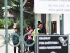 Sarajevo: Pakistanci noževima izboli trojicu Afganistanaca