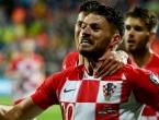 Barcelona želi Brunu Petkovića, ali Hrvat nije jedini kandidat