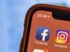 Promijenite lozinke na Instagramu, Facebook je opet zabrljao!