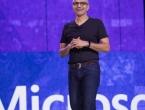Microsoft kupio društvenu mrežu LinkedIn