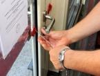 U 248 inspekcijskih nadzora zatečeno 99 neprijavljenih radnika