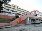 Poskupio smještaj u Studentskom centru Mostar