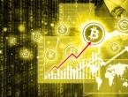 Dolar je porastao, ali Bitcoin je zabilježio ogroman rast