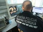 Granična policija: General Savčić nije napustio BiH