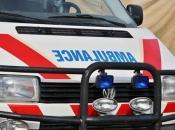 Zašto hitna pomoć kasni u pojedinim dijelovima BiH: Nedostaje kadrova i opreme