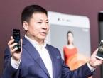 'Samo su tri velike kompanije na tržištu pametnih telefona'