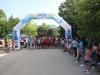 Otvorene prijave za 4. Ramski polumaraton 2021.