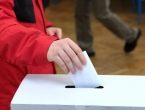 Pojedine stranke iz Sarajeva ponovno zagovaraju odgodu izbora