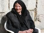 Živjela u pet država, doživjela tri rata: Dalmatinka Anđa proslavila 108. rođendan