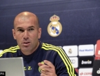 Zidane lovi 50 godina star rekord