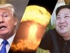 """SAD poslao bombardere na Korejski poluotok, Trumpov savjetnik: """"Nuklearni rat sve je bliže"""""""