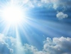 Sunčano i vruće s temperaturom do 36 Celzijevih stupnjeva