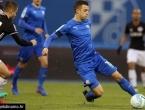 Europska liga: Dinamo najbolje prošao od Hrvata