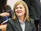 Milićević: Federacija BiH može i bez aranžmana s MMF-om