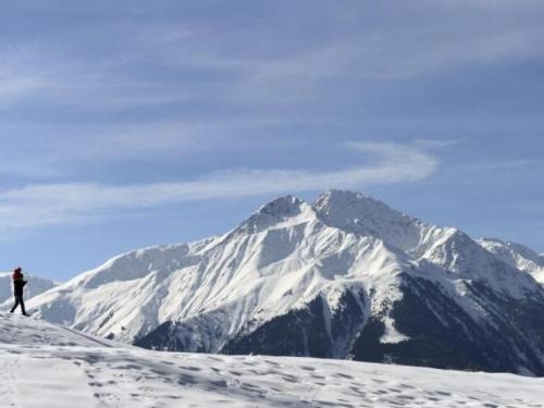 Četvero planinara smrtno stradalo u švicarskim Alpama
