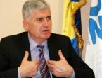 Čović: Lokalni izbori s novim Izbornim zakonom