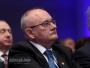 Ljubić: Vrijeme je da BiH demonstrira političku odgovornost