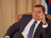 Dodik tražio od Šarovića i Borenovića da napuste Vijeće ministara