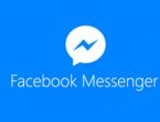 Novi virus širi se Facebook Messengerom