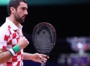 Hrvatska je osvojila Davis Cup!!! Marin Čilić pomeo Francuza za veliko slavlje Hrvata
