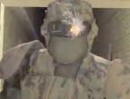 Američka vojska radi na 'Iron Man' oklopu otpornom ne metke