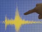 BiH pogodio drugi najjači potres ove godine